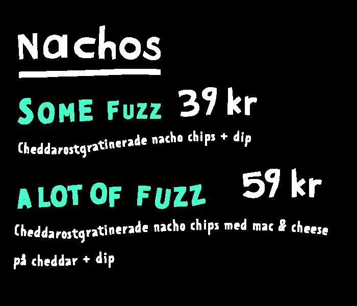 nachosmobil_Rityta 1