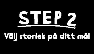 step-2_Rityta 1