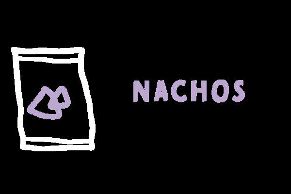 taconatcho-02