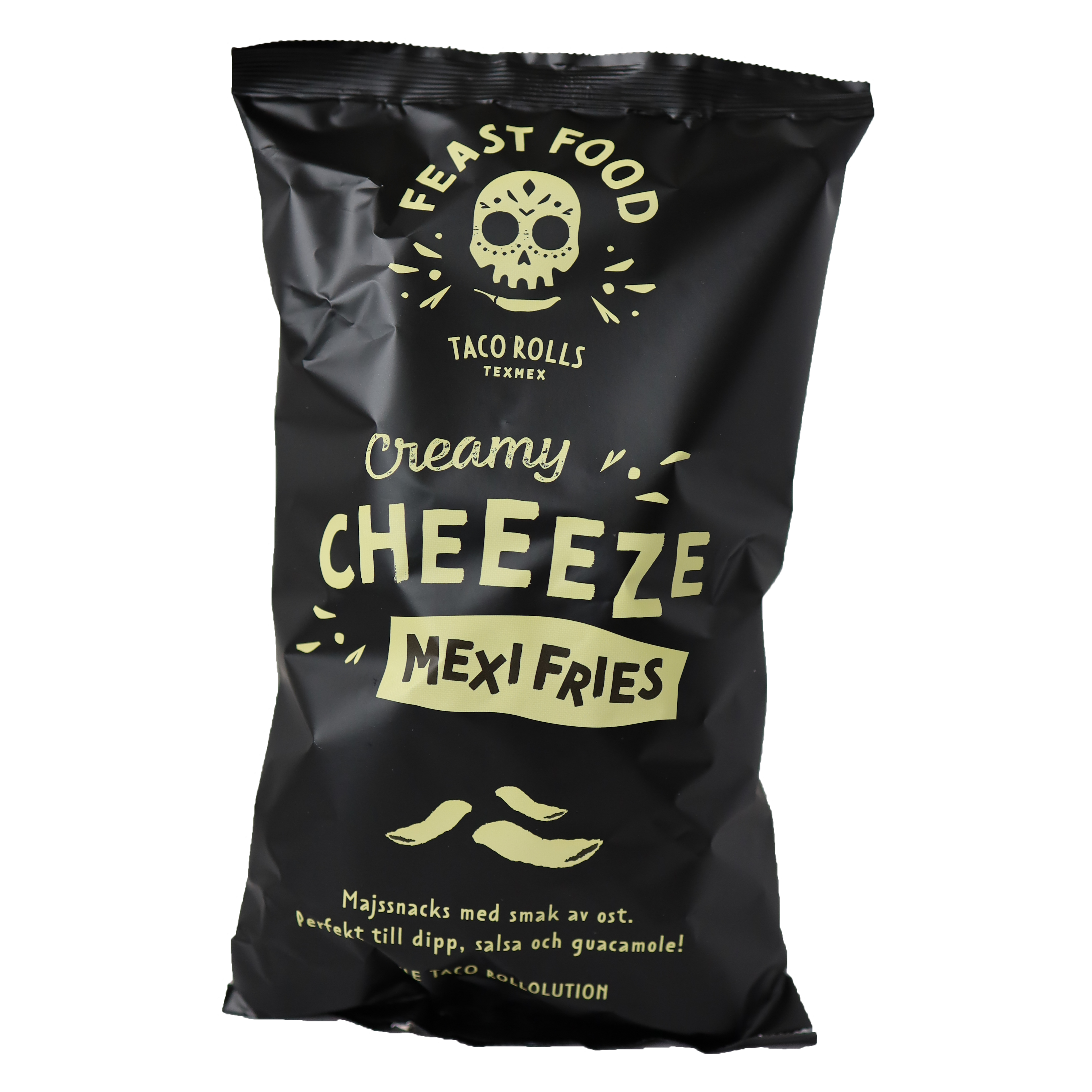 cheese_mexifries